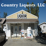 Country Liquors LLC